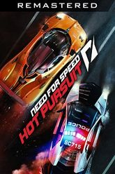 Need for Speed Hot Pursuit Remastered  Цифровая версия