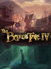 The Bard's Tale 4: Barrows Deep Ultimate Edition Цифровая версия