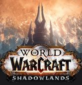 World of Warcraft: Shadowlands Epic Edition Цифровая версия
