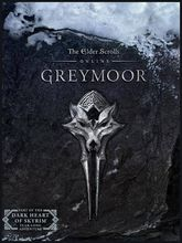 The Elder Scrolls Online: Greymoor Цифровая версия