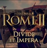 Total War: Rome 2 - Empire Divided  ADD-ON    Цифровая версия