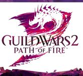 Guild Wars 2: Path of Fire Deluxe Цифровая версия