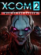 XCOM 2: War of the Chosen ADD-ON   Цифровая версия