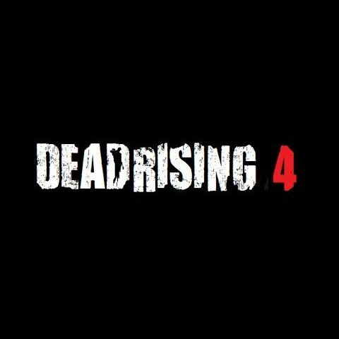 Dead Rising 4 Deluxe Edition    Цифровая версия