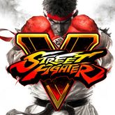 Street Fighter 5 (Street Fighter V)  Arcade Edition  Цифровая версия