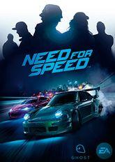 Need for Speed 2016 ���� (������ Easypay, Webmoney, Visa, Mastercard, ������� � �������� MTC, Life:) � � ����� �����)  �������� ������