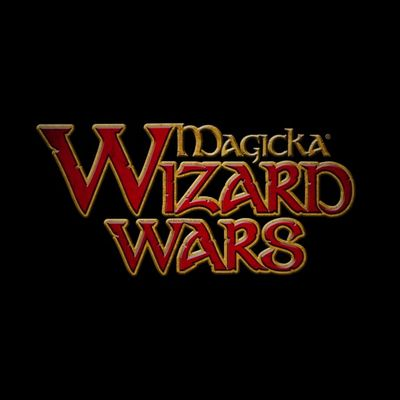 Magicka: Wizard Wars - Apprentice Starter Pack  Цифровая версия