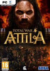 Total War: ATTILA  Celts Culture Pack  Цифровая версия
