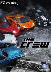 """THE CREW Wild Run Edition (������ ���� """"������, ��������-�������, Visa, Mastercard, �������, � ����� �����, Easypay, Webmoney, ��������� �������)  �������� ������"""