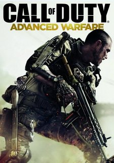 Call of Duty: Advanced Warfare   Цифровая версия