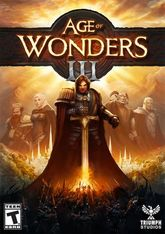 Age of Wonders 3 Deluxe Edition   Цифровая версия