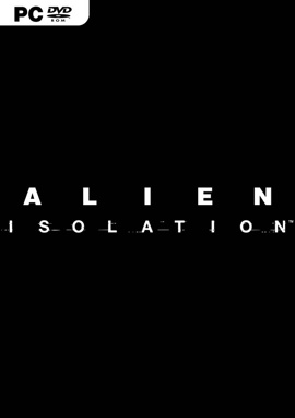 Alien: Isolation The Collection (1C)   Цифровая версия