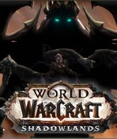 World of Warcraft: Shadowlands Heroic Edition Цифровая версия + 150руб кошелек Blizzard