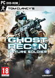 Ghost Recon: Future Soldier  (ND)  Цифровая версия