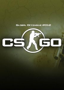Counter-Strike: Global Offensive Prime Status Upgrade  Цифровая версия