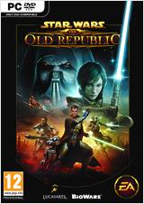 "Star Wars The Old Republic  2400 CARTEL COINS (������ ���� ""������, ��������-�������, Visa, Mastercard, �������, � ����� �����, Easypay, Webmoney, ��������� �������)"