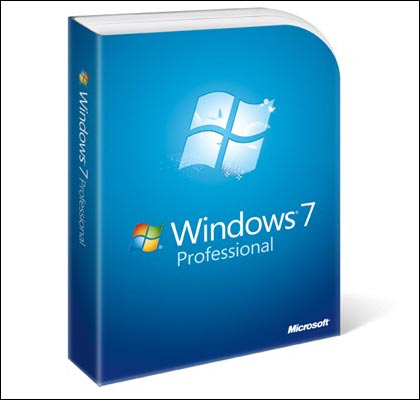 WINDOWS 7 SP1 Professional BUILD 7601.17514.101119-1850 RTM X86 RUSSIAN  (FINAL) DVD-Disk
