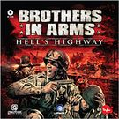 Brothers In Arms: Hells Highway  (Бука)