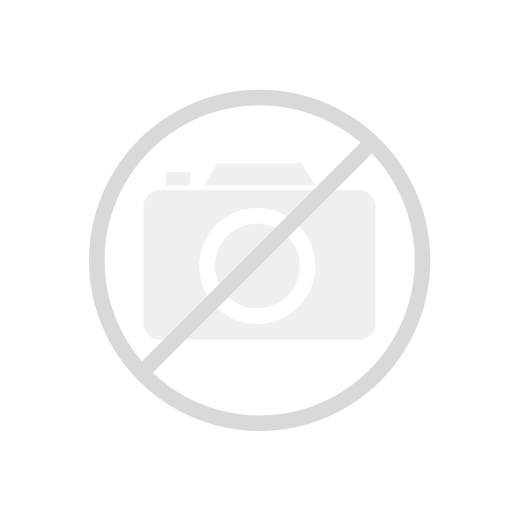 For Honor : Marching Fire Expansion ADD-ON Цифровая версия