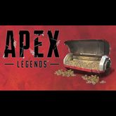 Apex Coins Virtual Currency