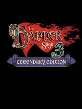 Banner Saga 3 Legendary Edition Цифровая версия