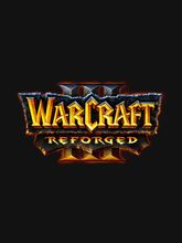 Warcraft 3: Reforged  Spoils of War Edition Цифровая версия