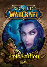 World of Warcraft: Издания Complete Collection
